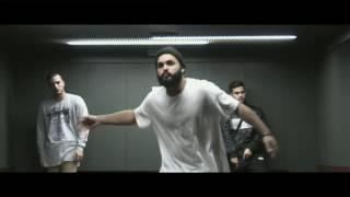 CARRION - BROOKLYN #VIDEOCLIP