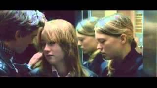 Belle Epine - Trailer (legendado em inglês)