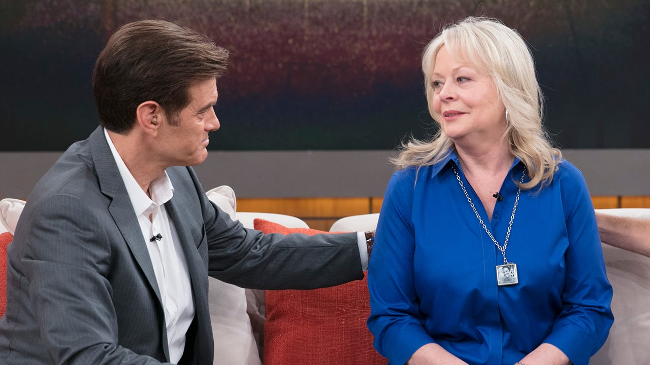 Paul Walker's Mom Opens Up About Her Son's Death: 'I Wish ...