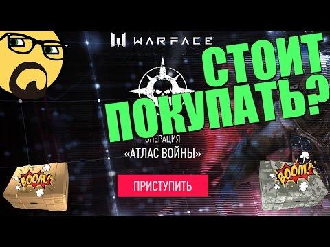 ТыПорно: Бесплатное порно XXX видео, Русский Cекс в HD