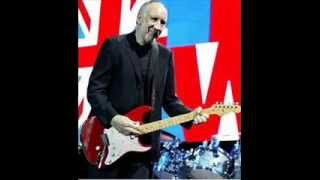 Pete Townshend - Brilliant Blues