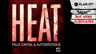 Play Heat (Original Mix)
