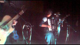 Sanguinarios - Federacion Norteña (En El MEzquital Durango)