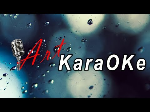 Orry jackson – Pieces in a puzzle (karaoke)