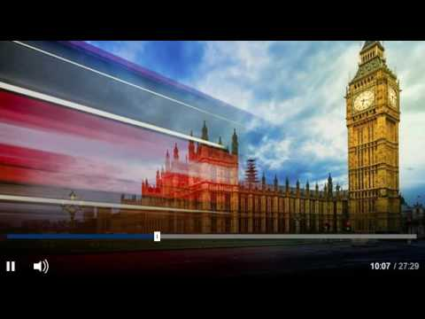 James Heappey MP, BBC Radio 4 - Week In Westminster, 25th  March 2017