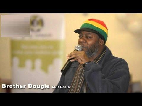 Bro Dougie Interviews - Bro Shaun on Wealth