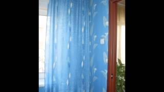 продажа квартир Центральный район Кемерово(https://vk.com/public72840336?w=wall-72840336_15 Дом находится в непосредственной близости от площади Советов и является одним..., 2015-04-05T09:33:32.000Z)
