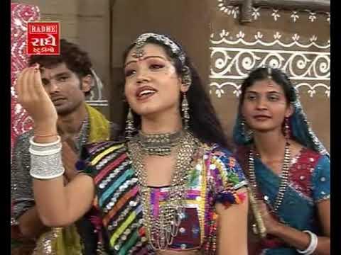 Ashapura Chalisa - Jai desdevi ma - Ashapura Maa Bhajan