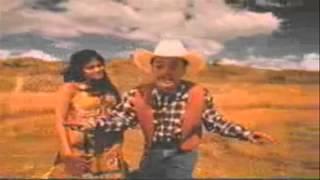 Eddie Dee - Toma Coje Traga (Remix) (Video Original)