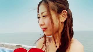 鶴 - 夏の魔物