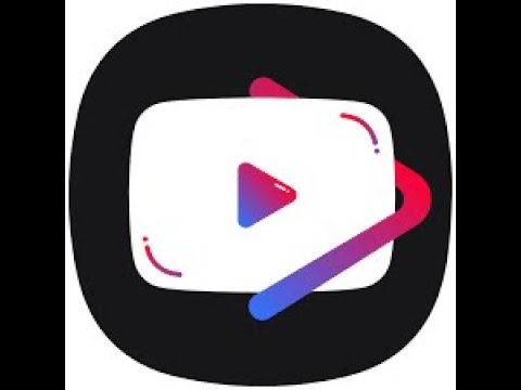 how to watch YouTube without ads?