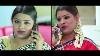 నీతో చెప్పాలని   Neetho Cheppalani Telugu Short Film 2017