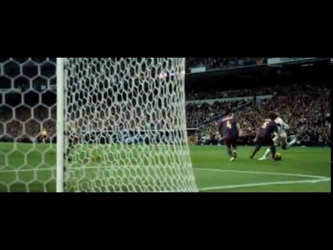 goal-2-living-the-dream2007-english