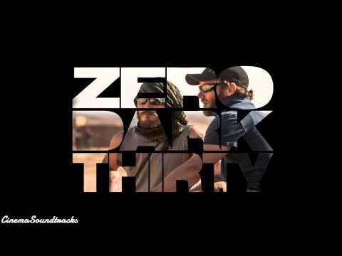 Zero Dark Thirty Soundtrack   09   Preperation For Attack
