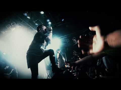 [Official Video]OLDCODEX - Million From Codex -Releasing Live 7.29 Edition- -