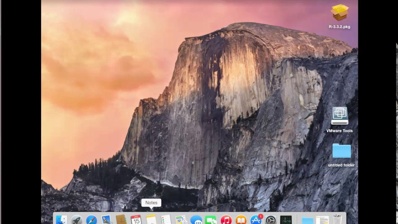 How to Uninstall R for Mac 3 3 2?