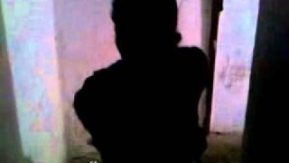 pinturas el bailador de ocampo coahuila