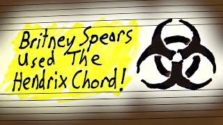 Download lagu Understanding Toxic