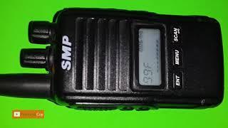 [2.69 MB] Mendengarkan Komunikasi Rahasia Polisi