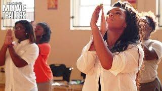 Baixar STEP | Trailer for inspiring energetic dance documentary