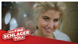 Beatrice Egli - Kleiner Stern (Offizielles Musikvideo)