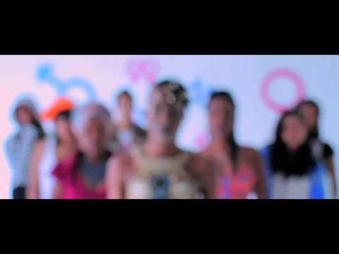 gendah bendah by d'bi. featuring ngozi paul & lesedi moche