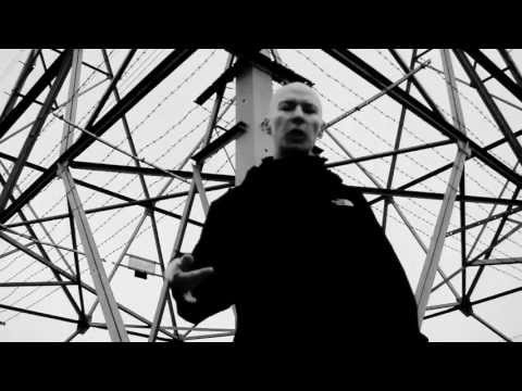 MOG - Went South (Scottish Hip Hop)