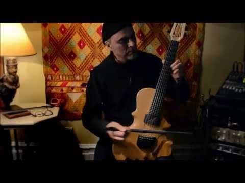 Loga R. Torkian Multi- Instrumentalist / Composer