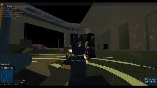 Roblox-Phantom Forces-sorry no intro_