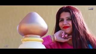 Bagadiya Ke Dere # New Haryanvi Dj Song 2018 # Vinod Morkheriya # Pooja Khatkar # Mahhi # Tr