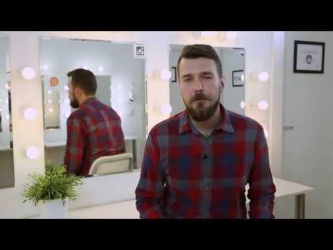 Чем отличается зеркальный фотоаппарат от беззеркального?