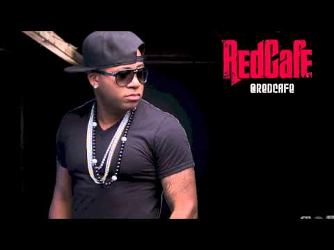 Same Party - Red Cafe ft. Fabolous & King Los