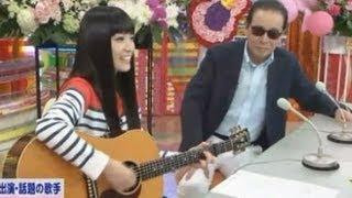 part1 http://www.youtube.com/watch?v=3IAagKWdM4E 動画 miwa 笑ってい...