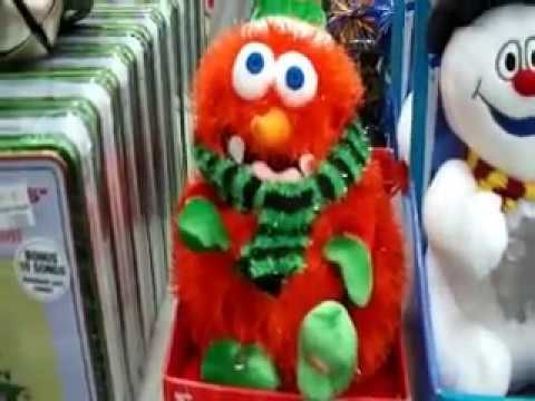 animated christmas decorations at lowes cvs and bed bath and beyond
