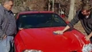 Sex with a Car   My Strange Addiction