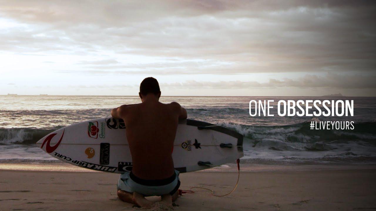 Oakley One