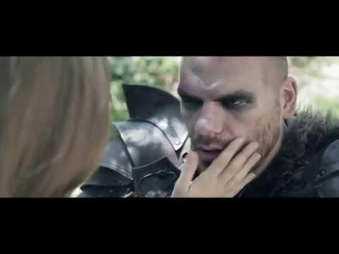 The Dragonphoenix Chronicles: Indomitable -  Teaser Trailer #2 [HD]