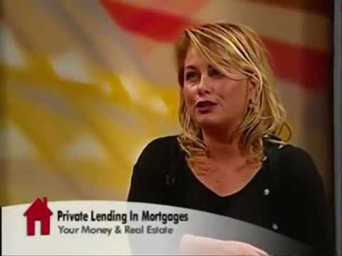 Self directed RRSP & Tax Free Savings Account Eligible Mortgage Investments with Pro Funds Mortgages