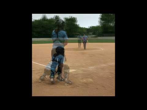 Sarah Major's Softball Recruiting Profile