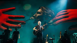 Roger Waters/Pink Floyd - The Show Must Go On [Live] - HD