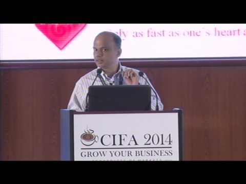 04 CIO Presentations  Santosh Kamath, CIO -- Fixed Income, Franklin Templeton Mutual Fund