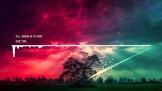 DJ Hof & Nexus: Eclipse (Dubstep)