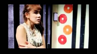 Download Video Bella Shofie  Dalam film horor (MNC Life Style) MP3 3GP MP4