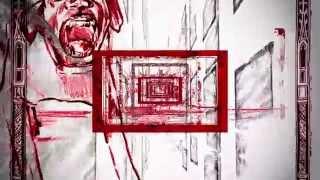 Kevin Russell - Veritas Maximus - Noahs Erben - Offizielles Lyric-Video