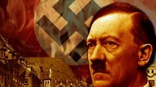 10 Things You Didn't Know About Adolf Hitler