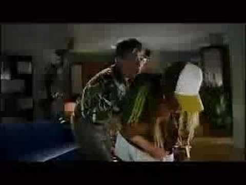 virgin-commercial---missy-elliott