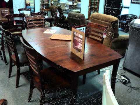 indianapolis furniture store 317 787 8659 indianapolis 46227 greenwood furniture store. Black Bedroom Furniture Sets. Home Design Ideas