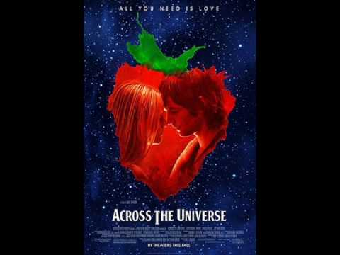 Happiness is a Warm Gun | Across the Universe Movie Wiki ...