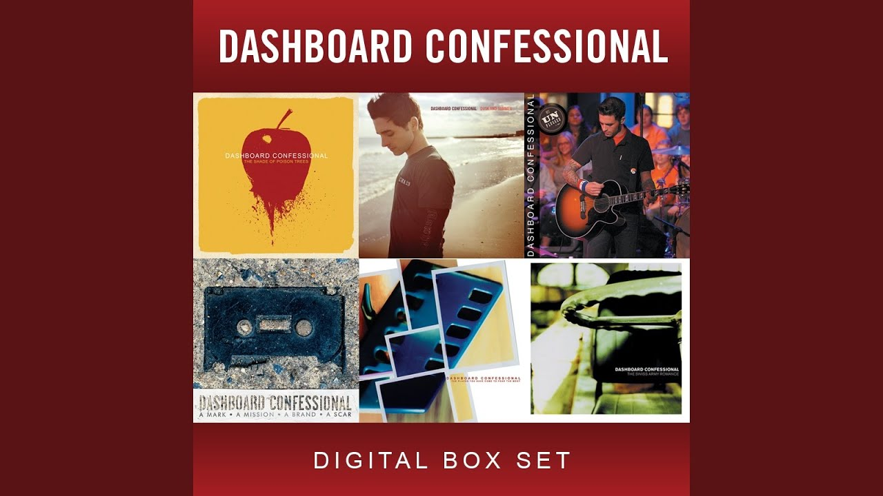 song analysis of hands down by dashboard Listen to the best djs and radio presenters in the world for free.