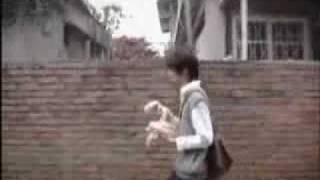 蔡昮佑 - 我想要说 [Evan Yo - Wo xiang yao shuo] Mp3